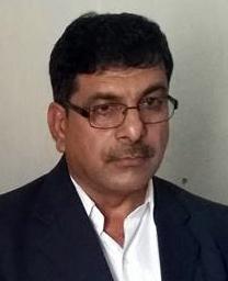 वासु प्रसाद कोईराला graphic